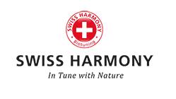 Swiss Harmony