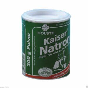 Kaiser-Natron 300g online kaufen