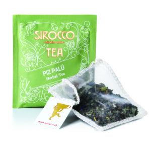 Tee - Piz Palue mit Beutel CMYK online kaufen
