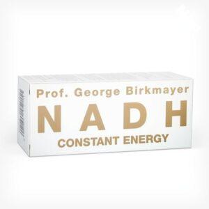 NADH Constant Energy Nahrungsergänzung online kaufen