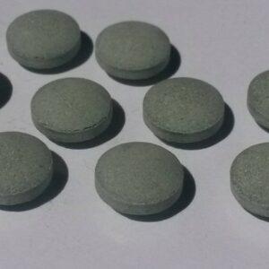 Wasserdiamanten Tabletten - 3 Coaches Luzern online kaufen