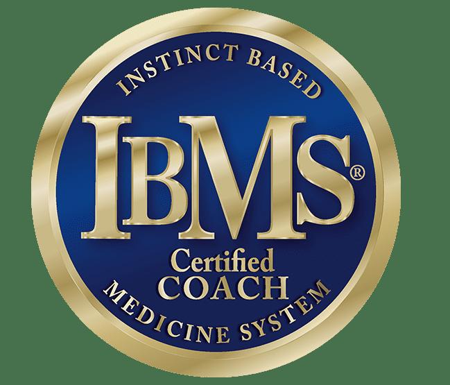 IBMS Coaching & Coach in der Schweiz