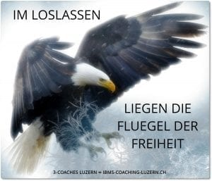 Geistiges Heilen, Geistheilen und Geistheilung in Luzern, Schweiz durch Armin Bützberger